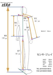 D7B04D63-3BBB-40C8-ACCC-EA6D9ED2C1A0.jpeg