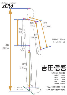 サイズ表 吉田信吾.jpg