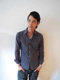 吉田信吾 201304.jpg