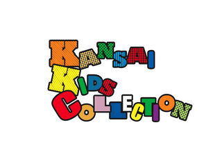 KKC02.jpg